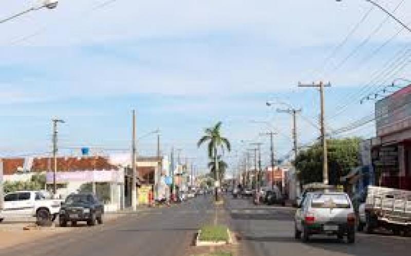 Fonte: www.aparecidadotaboado.ms.gov.br